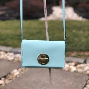Kate Spade like new condition, never used!